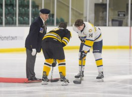 Bears_Hockey_Nov_09 002