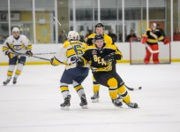 Bears_Hockey_Nov_09 027