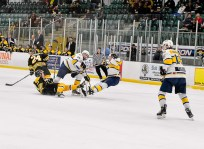 Bears_Hockey_Nov_09 029