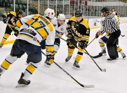 Bears_Hockey_Nov_09 031