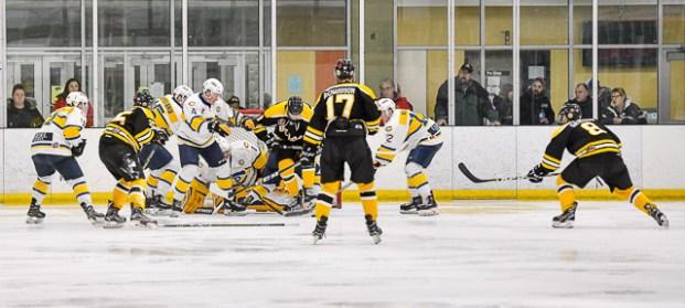 Bears_Hockey_Nov_09 043