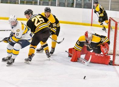 Bears_Hockey_Nov_09 054