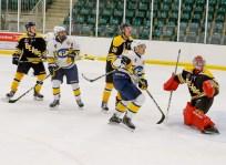 Bears_Hockey_Nov_09 057