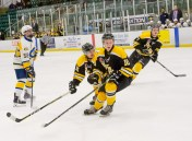 Bears_Hockey_Nov_09 060