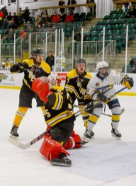Bears_Hockey_Nov_09 061