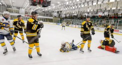 Bears_Hockey_Nov_09 065