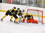 Bears_Hockey_Nov_09 090