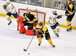 Bears_Hockey_Nov_09 095