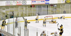Bears_Hockey_Nov_09 103