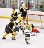 Bears_Hockey_Nov_09 106