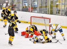 Bears_Hockey_Nov_09 107