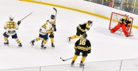 Bears_Hockey_Nov_09 113