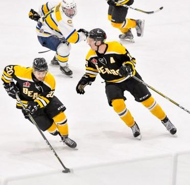 Bears_Hockey_Nov_09 117