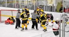 Bears_Hockey_Nov_16 001