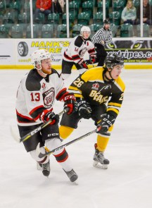 Bears_Hockey_Nov_16 025