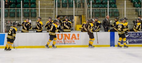 Bears_Hockey_Nov_16 029