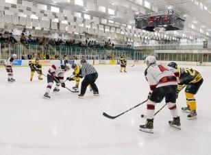 Bears_Hockey_Nov_16 030