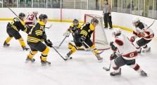 Bears_Hockey_Nov_16 044