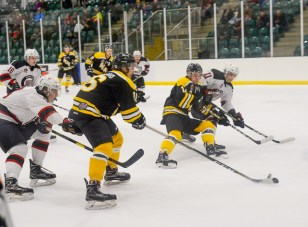 Bears_Hockey_Nov_16 062