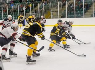 Bears_Hockey_Nov_16 062