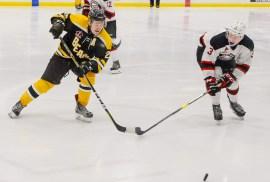 Bears_Hockey_Nov_16 066
