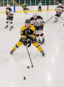 Bears_Hockey_Nov_16 067