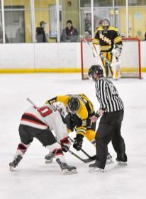 Bears_Hockey_Nov_16 092