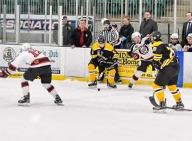 Bears_Hockey_Nov_16 106