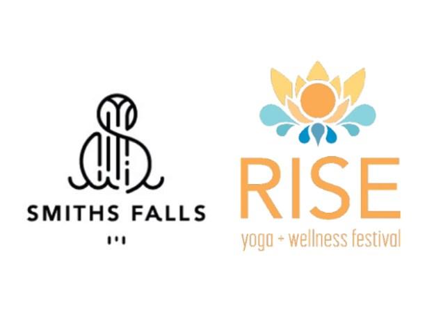 Rise Yoga Smiths Falls