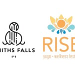 New RISE Yoga Festival coming to Smiths Falls June 15