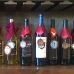 Beer, Wine and Spirits: Wines of Arizona