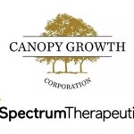 Spectrum Therapeutics announces strategic patient support and education partnership with Medical Pharmacies