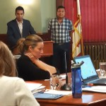 Carleton Place Council Turns Down Retirement Community Proposal