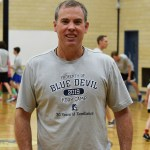 Blue Devil basketball camp celebrates 30 years