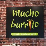 Mucho Burrito brings fresh to Kemptville