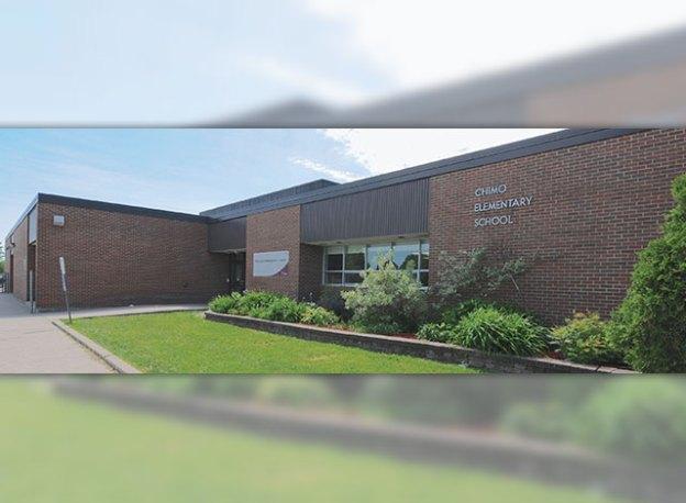 Chimo Elementary School