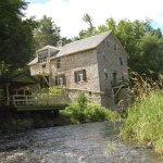 Special Advisory Committee explore viable options for the future of the Mill of Kintail Museum