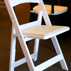 Chair Cover Rentals Windsor Ontario Covers Wedding Norfolk Polywood W Padded Seat San Dimas Ca Where To Rent Find In