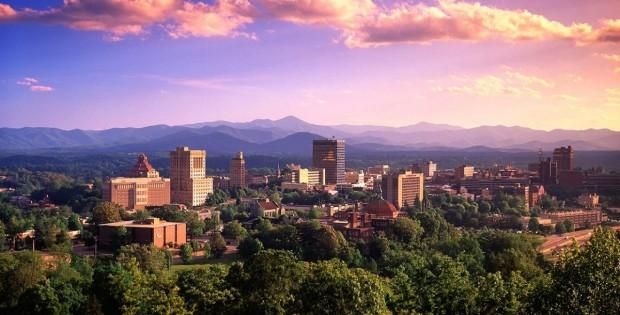 Asheville-City-620x315