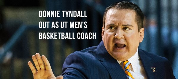 tennessee reports violation from tyndalls tenure - 1084×483