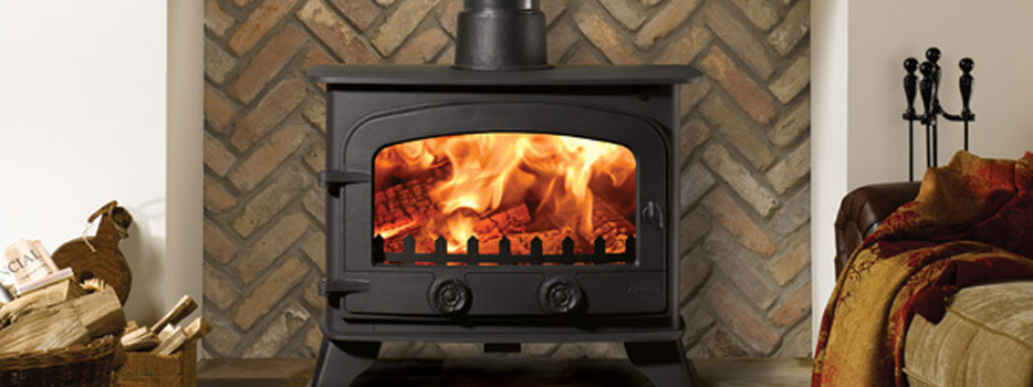 image of solid fuel fires for hometrades4u handyman in nottingham