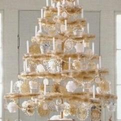 Kitchen Jars Delta Sink Faucets Martha Stewart Snow Feather Tree - Christmas ...