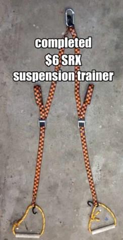 scooby-TRX-DIY-suspension-trainer