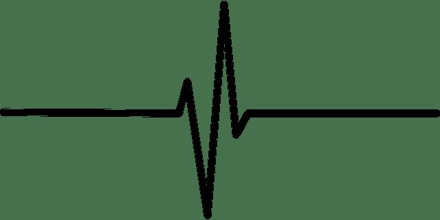 high-intensity-interval-training-cardio