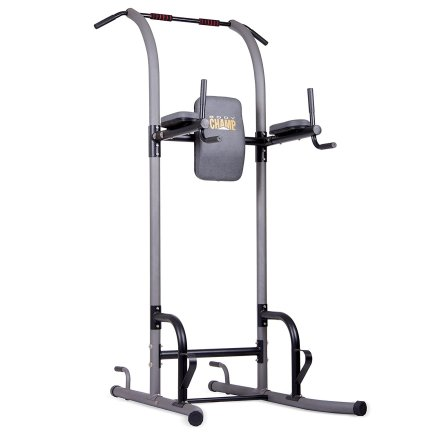 Body Champ VKR1010 Power Tower Editors Top Choice