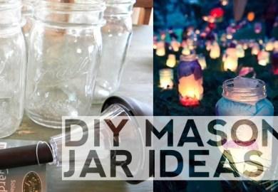 Diy Outdoor Patio Ideas