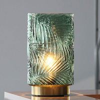 Battery Operated Table Lamp, Cordless Lamps for Home Decor ...