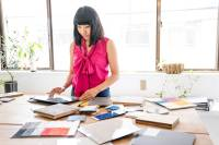 Do You Really Need An Interior Designer? - Hometrust ...