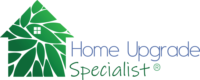 Home Upgrade Specialist®