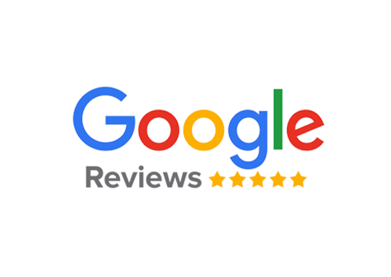 Badge Google
